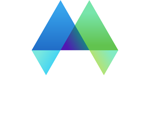 Modern Harvest